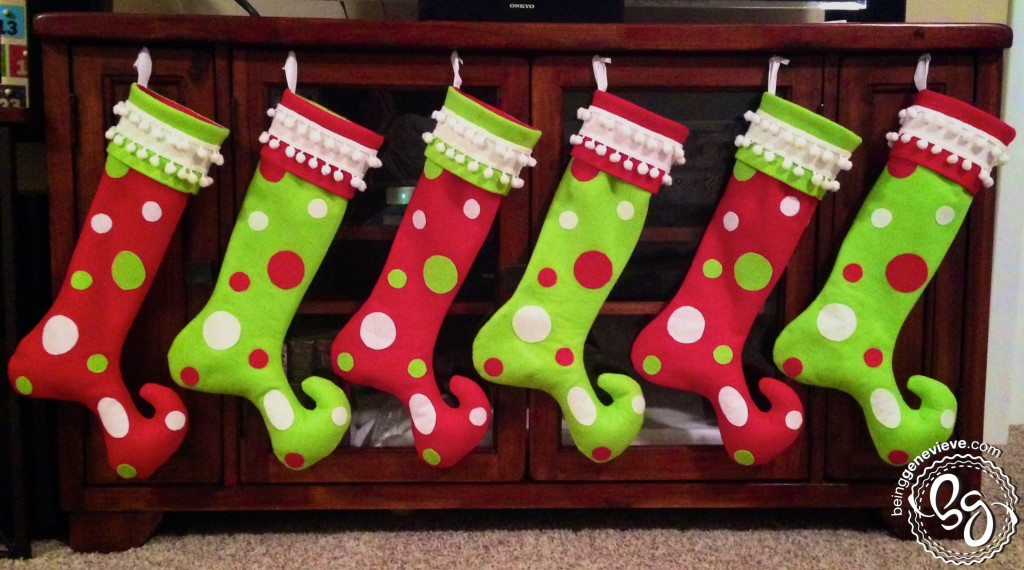 grinch decor and craft roundup
