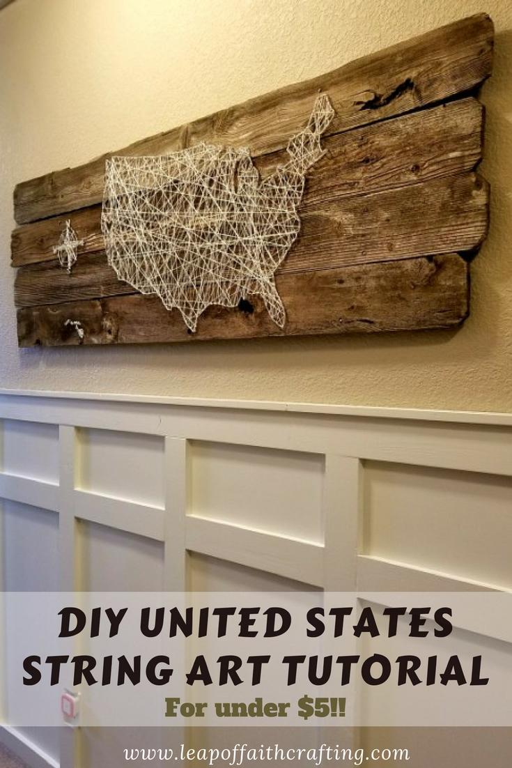 reclaimed-wood-wall-art-diy