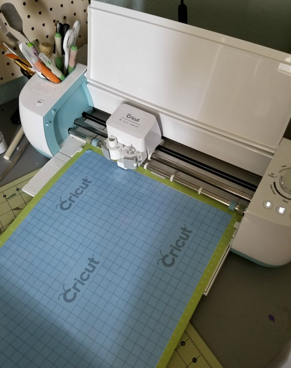 which cricut is best for me