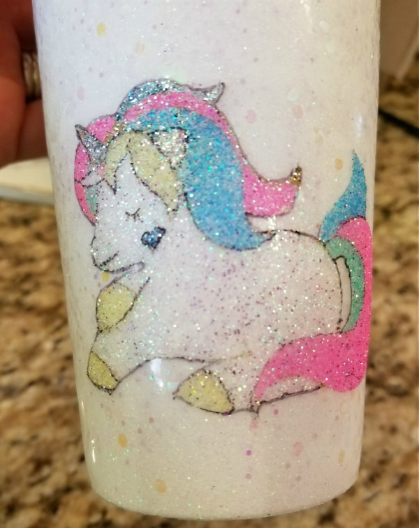 tumbler cup for kids