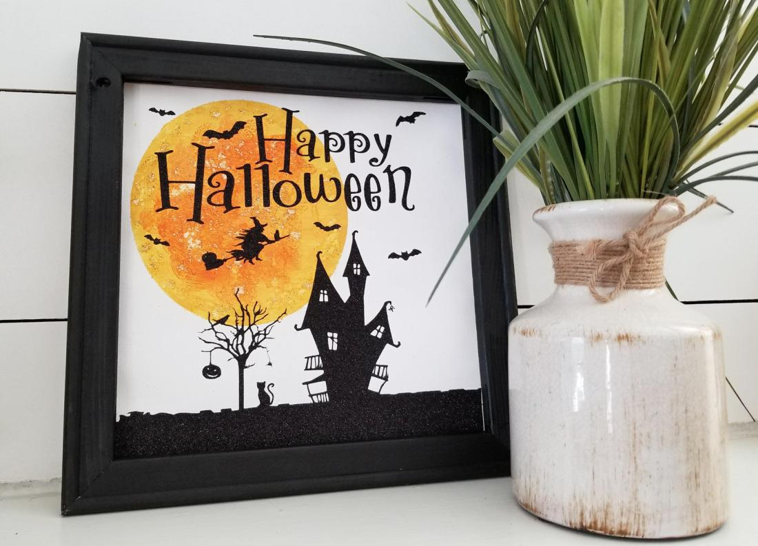 Halloween Archives Leap Of Faith Crafting
