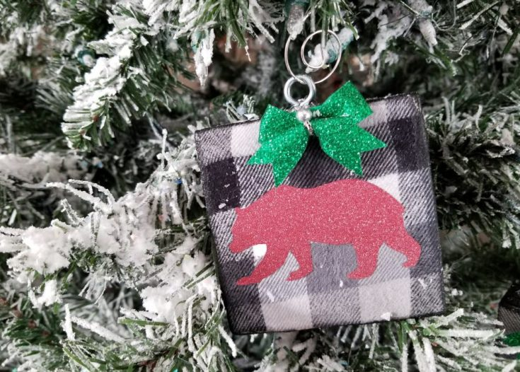 How to Make Cute Handmade Ornaments You'll Love for Cheap!