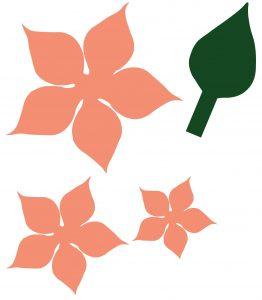 flatpoinsettia page