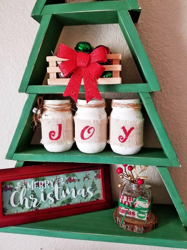 free christmas svg Merry Christmas