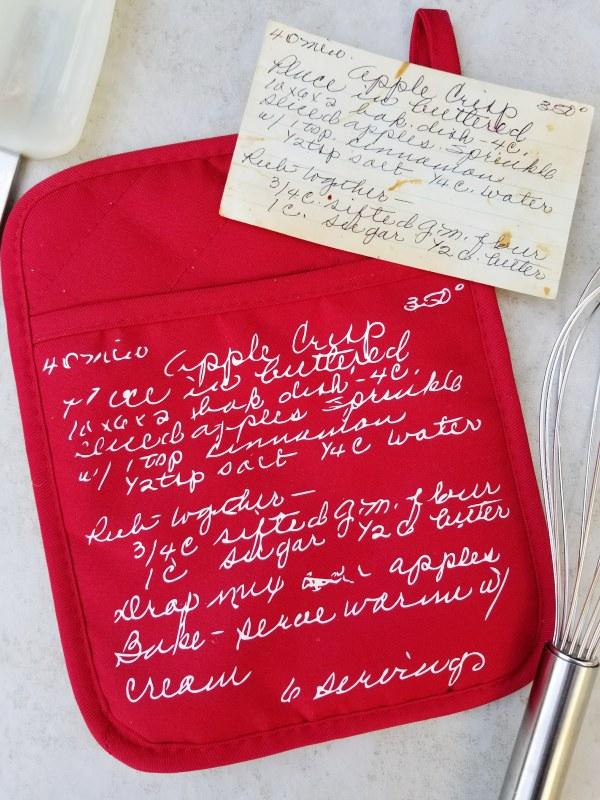 sentimental gift ideas