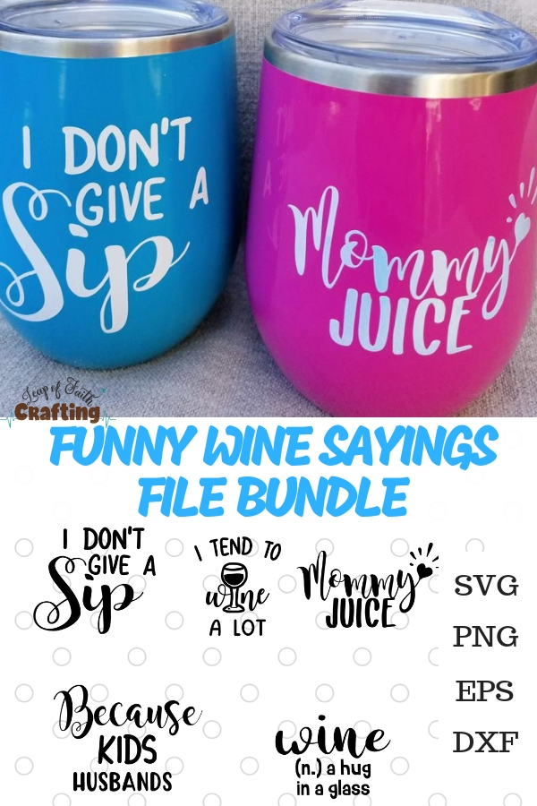 diy personalized gifts