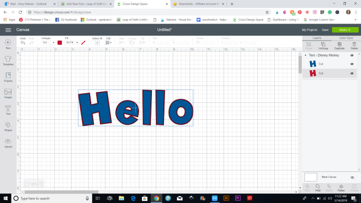 cricut-design-space-tutorial