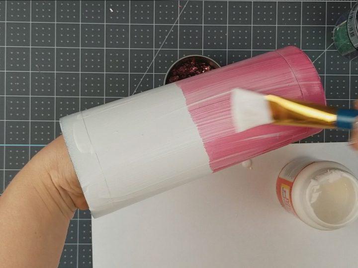 epoxy tumbler