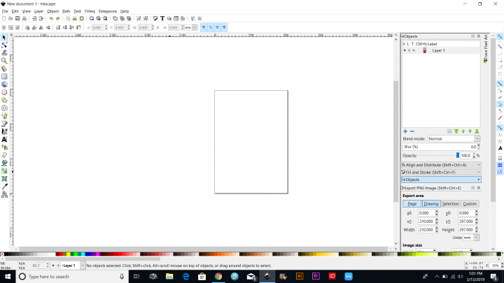 how-to-make-svg-files-to-sell-
