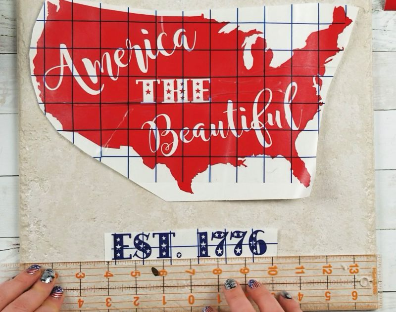 svg files for 4th of july free decor on tile