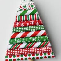 DIY Christmas Paper Ornament | MomsWhoSave.com