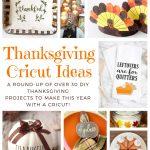 diy thanksgiving decorations pinterest