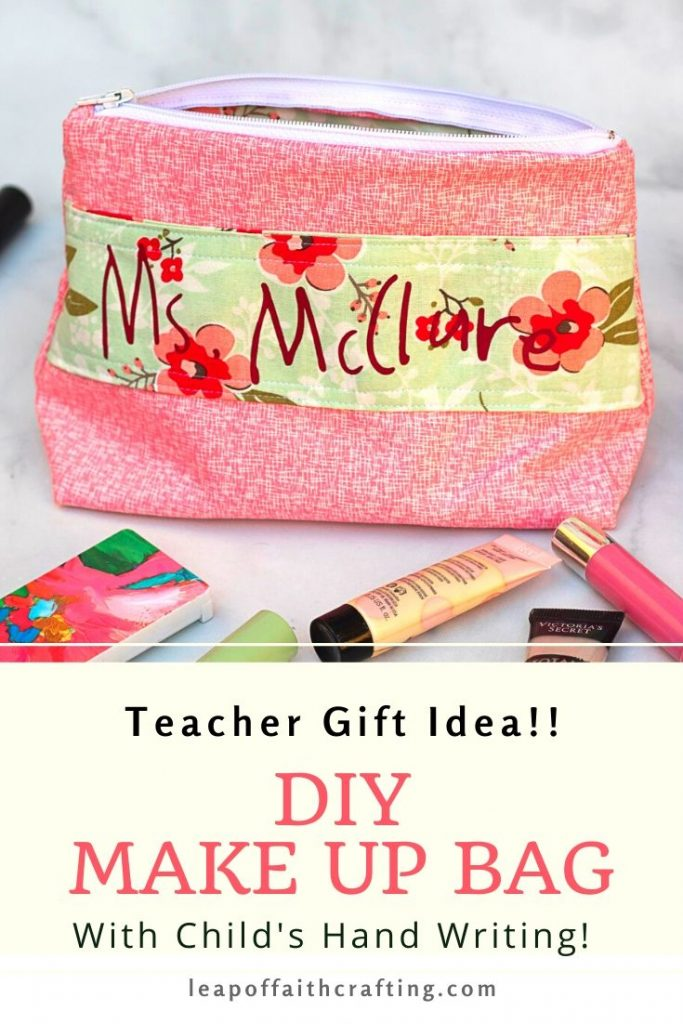 cricut crafts to make and sell pinterest