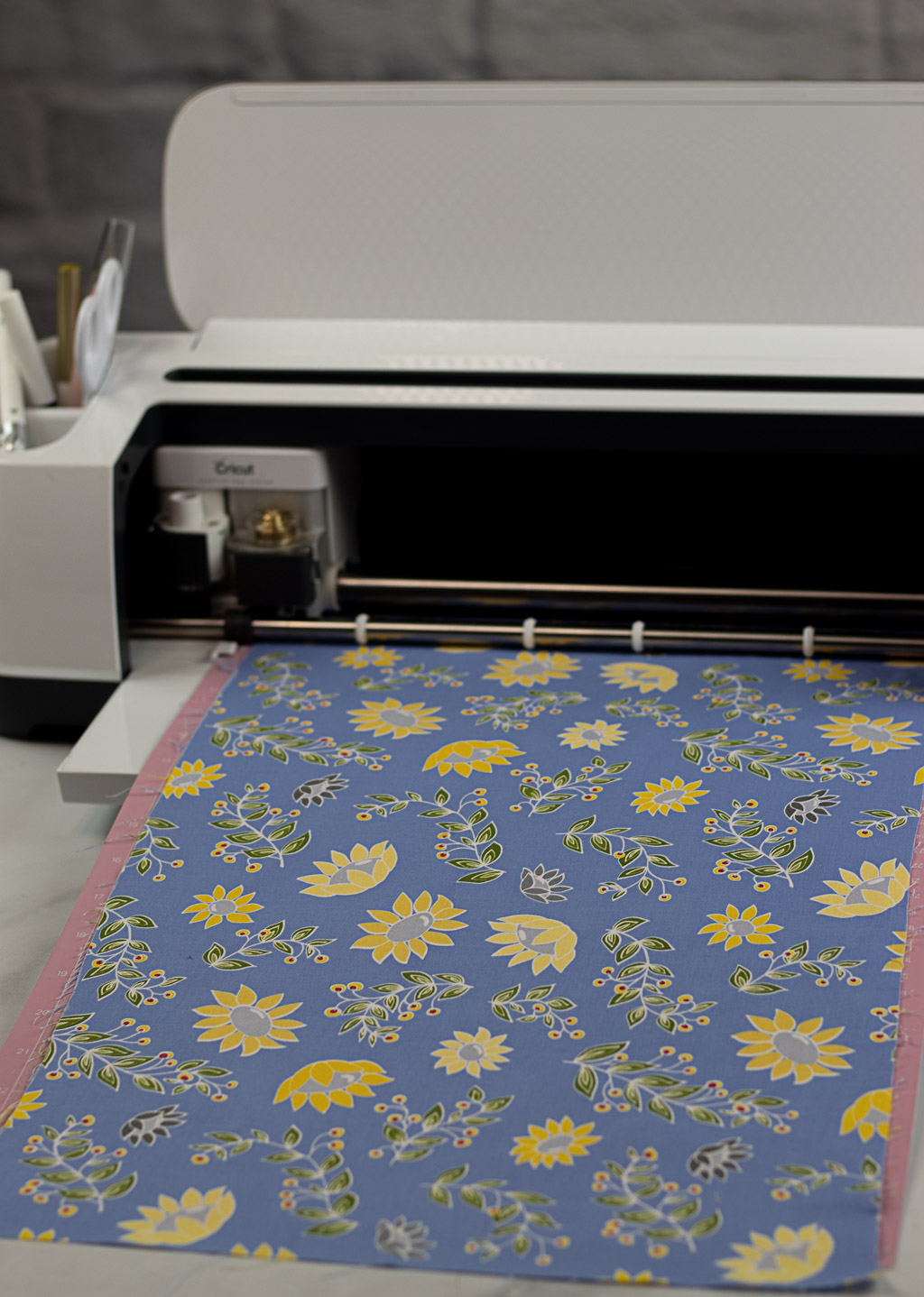 cricut maker gift ideas