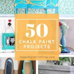 chalk paint uses pinterest