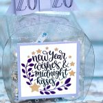 diy favor boxes pinterest