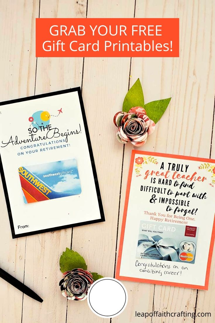 teacher retirement gifts pinterest