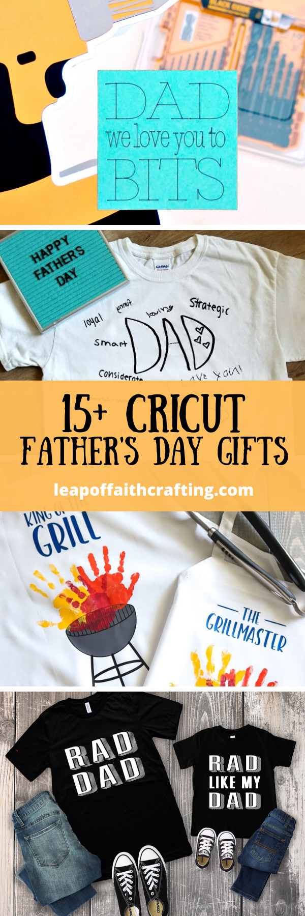 cricut fathers day ideas pinterest