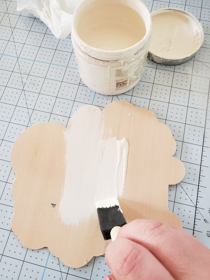 cricut maker wood projects