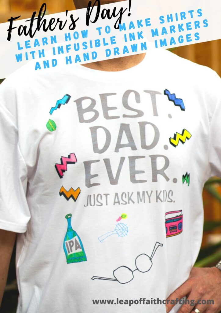 fathers day cricut ideas