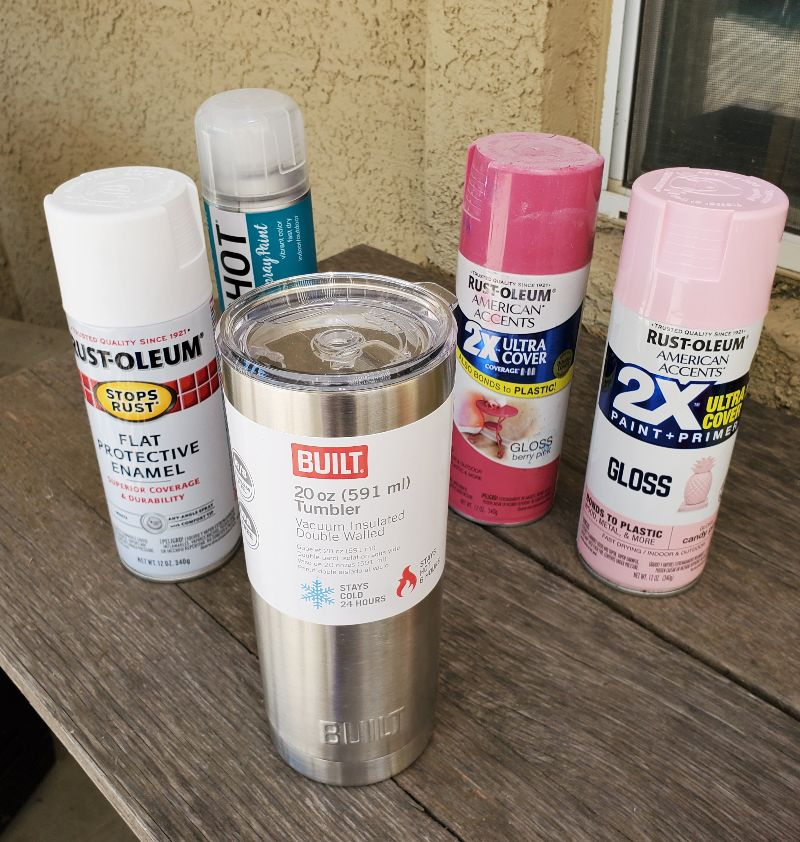 hydro dipping paints