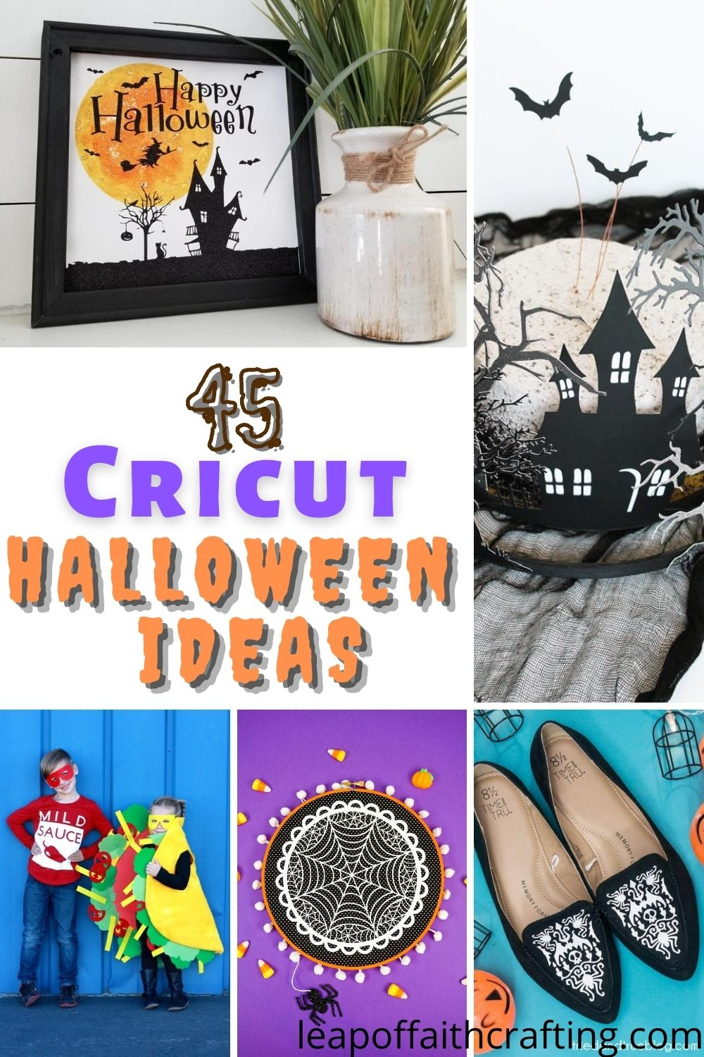 cricut classroom ideas pinterest