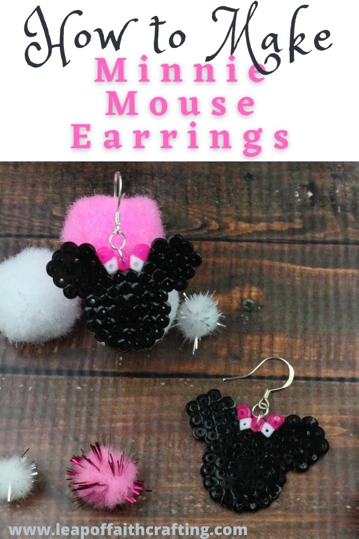 diy disney jewelry pinterest