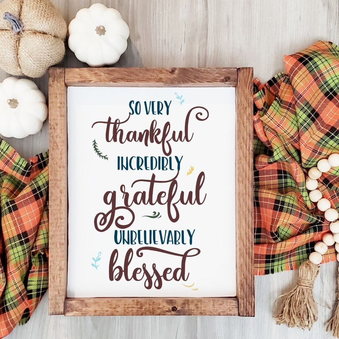 fall thankful svg hop square