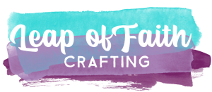 Leap of Faith Crafting
