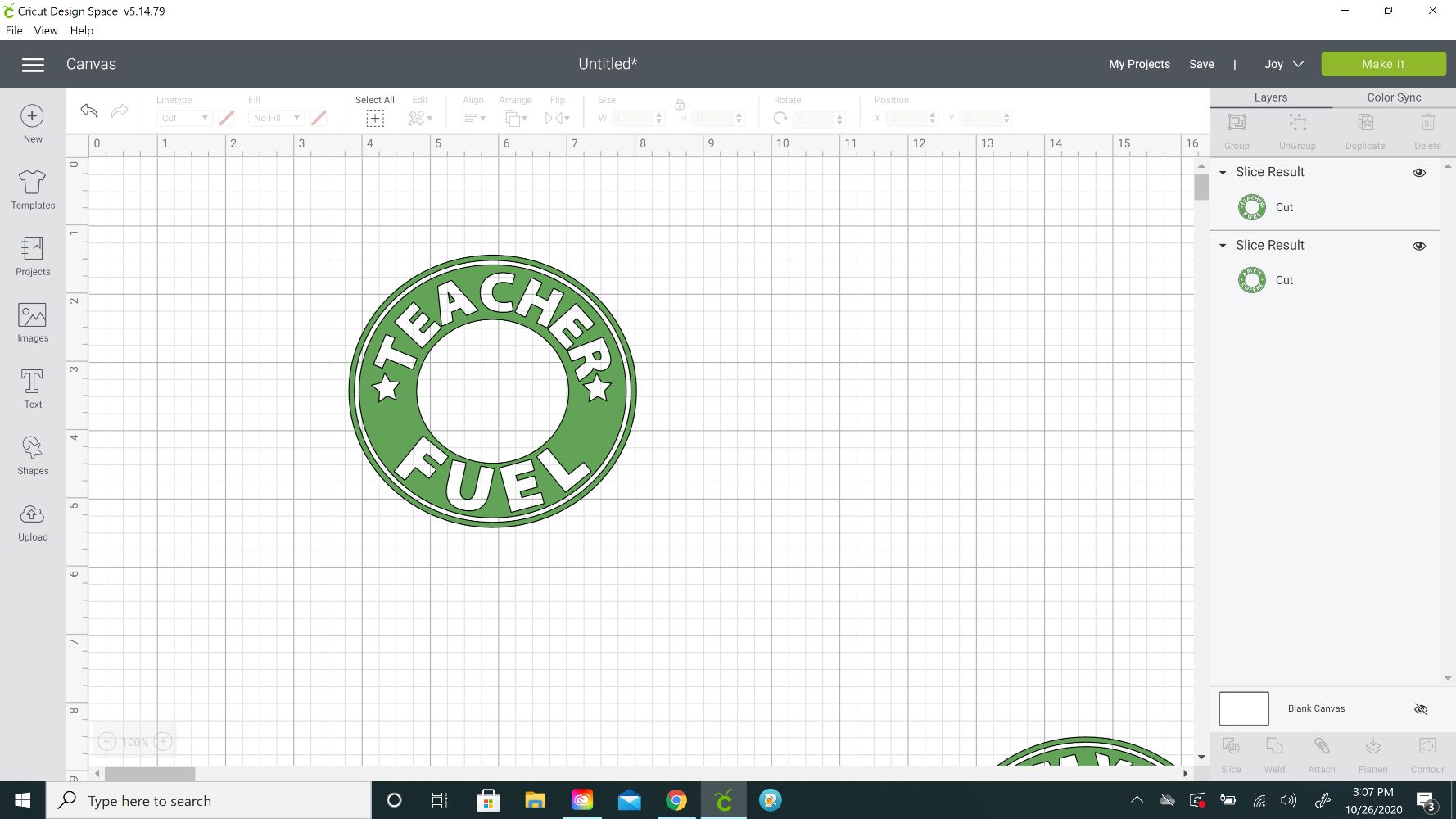 teacher fuel starbucks diy cup