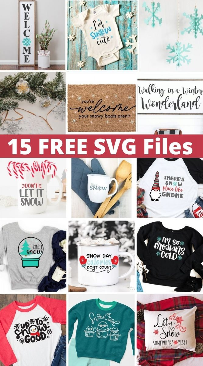 free svg files pin