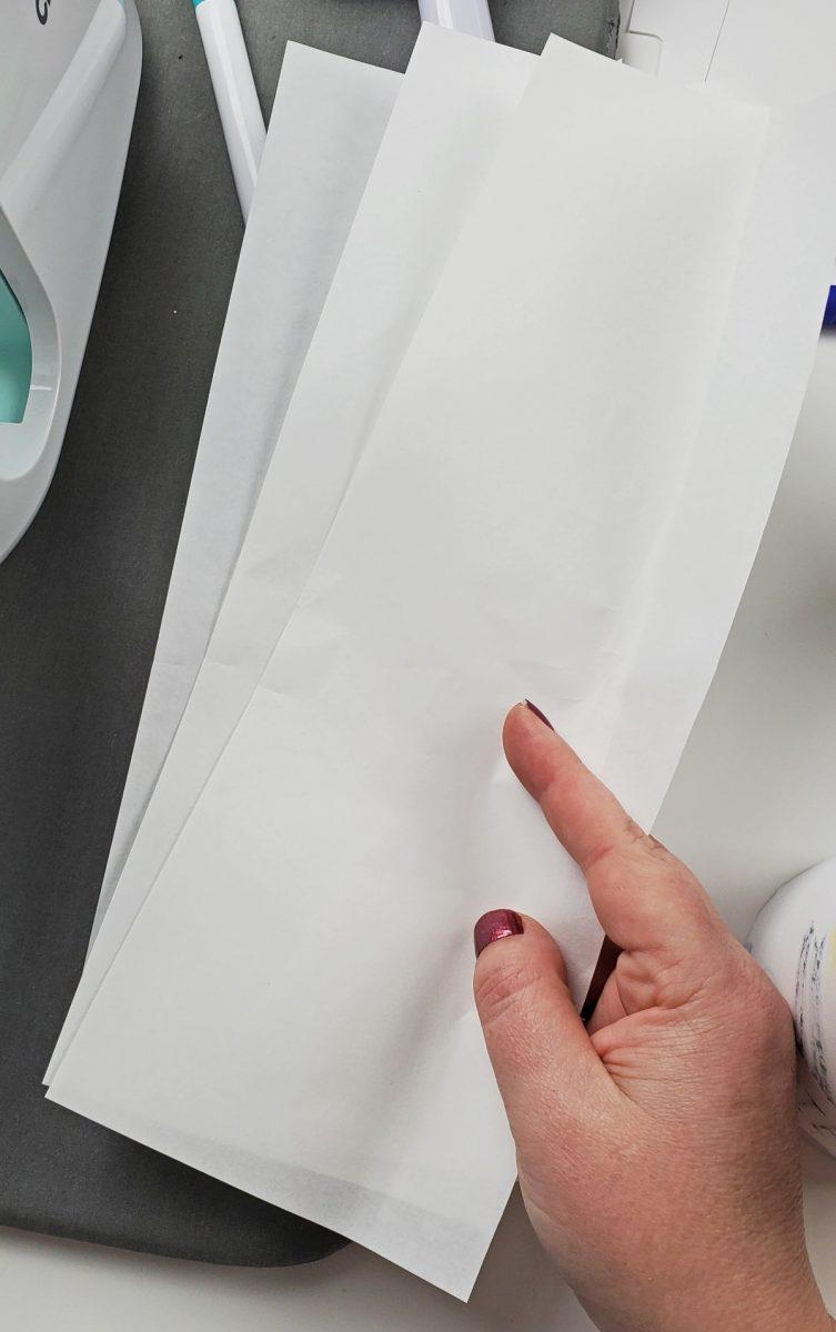 cricut infusible ink marker mug