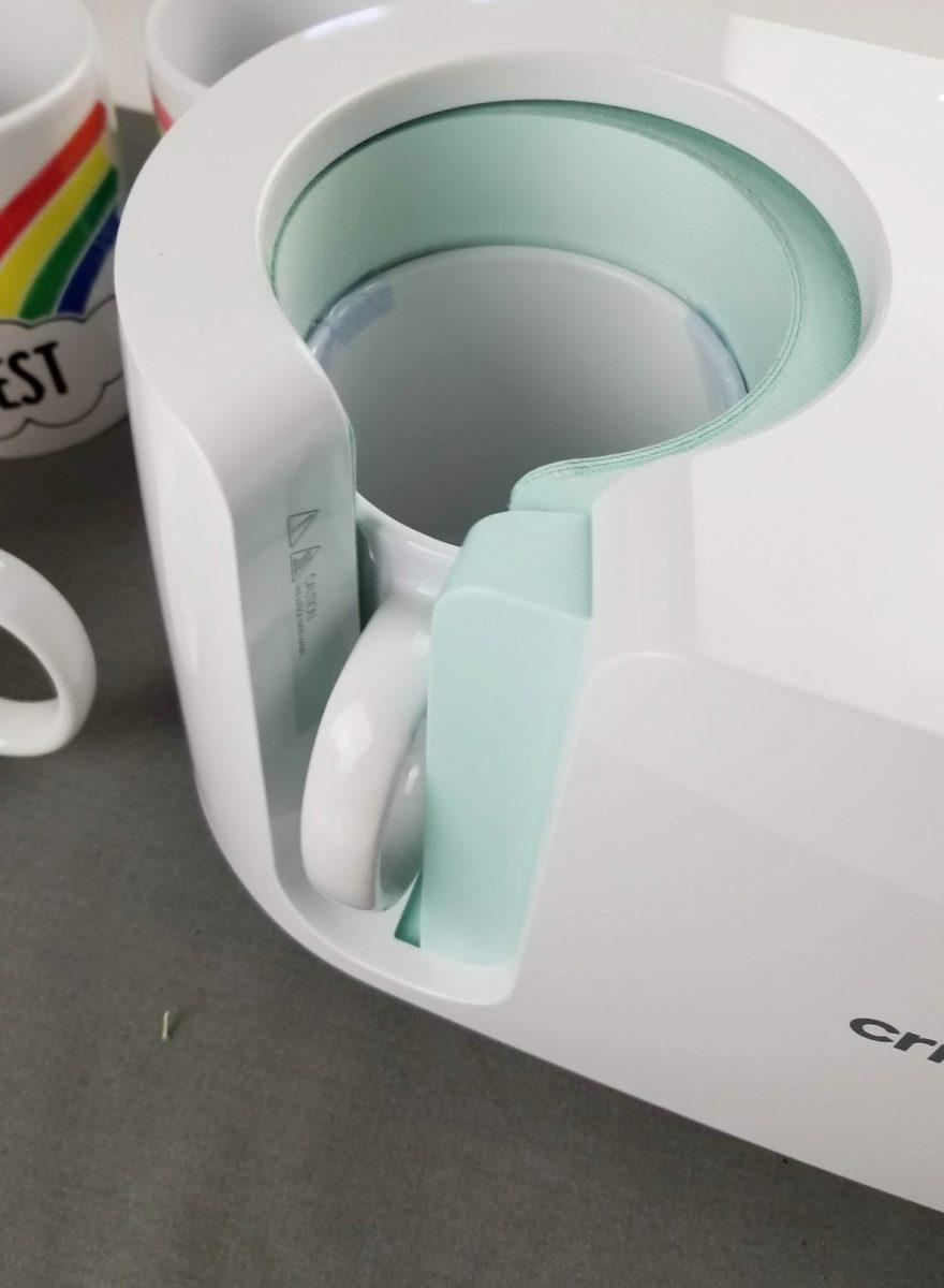mug in mug press cricut