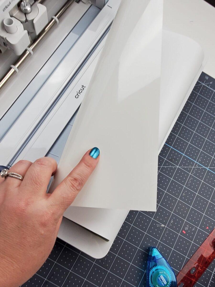 smart vinyl iron on