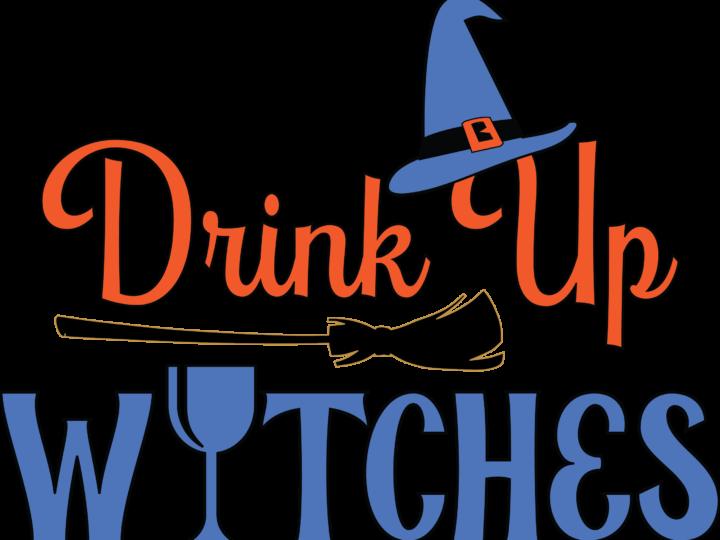 drinkupwitches